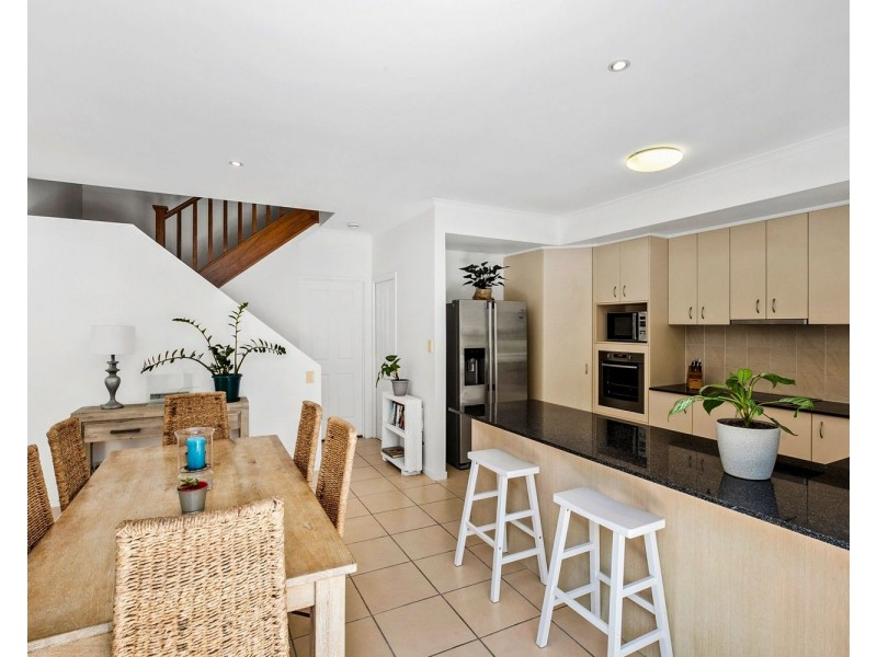 18/1 Merchants Parade, Marcoola QLD 4564