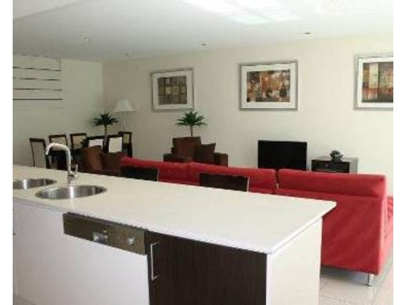 2205/1808 David Low Way, Coolum Beach QLD 4573