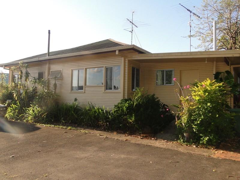 12 Farrell  Street, Yandina QLD 4561