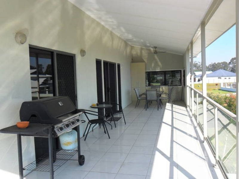 112 Riverview Drive, Burrum Heads QLD 4659