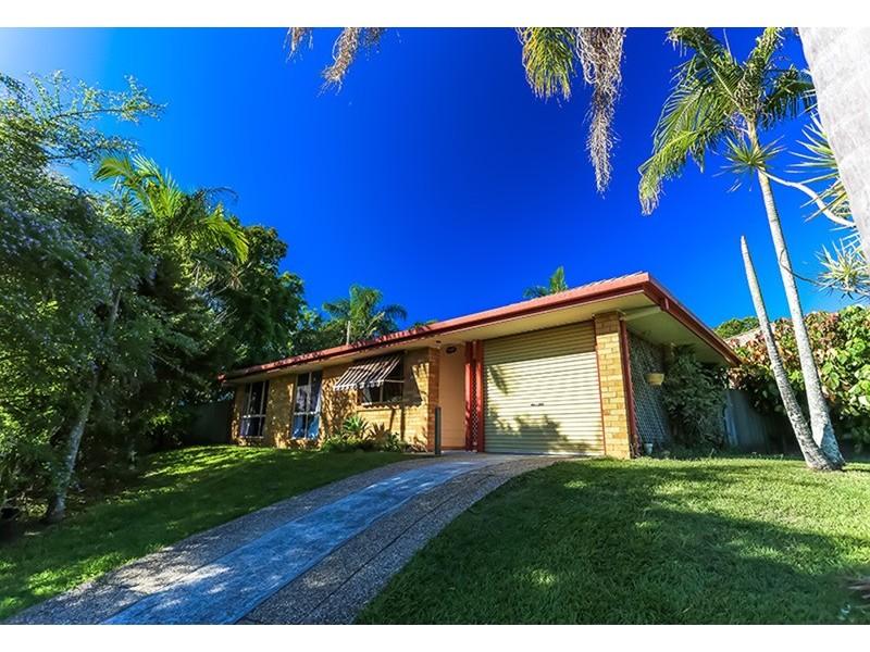 8 Mt Peregian  Court, Coolum Beach QLD 4573