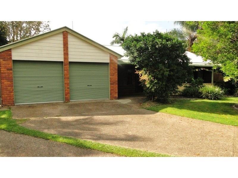 10  Devon  Court, Coolum Beach QLD 4573