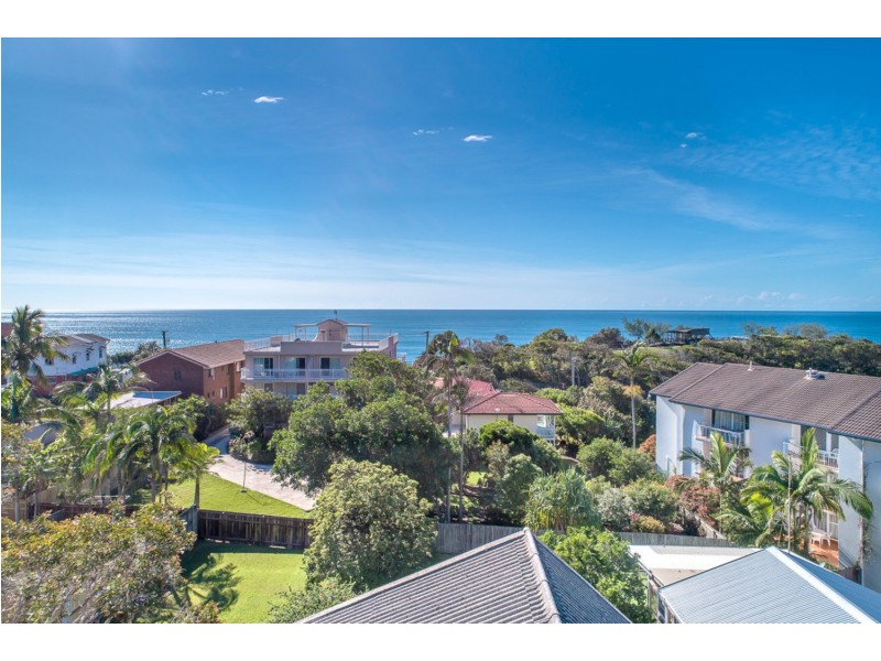 87 coolum terrace coolum beach qld 4573 coolum beach for 111 coolum terrace coolum beach