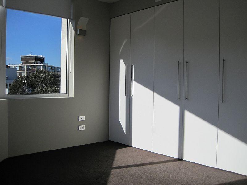 2a Elizabeth Bay Road 'Gazebo', Elizabeth Bay NSW 2011