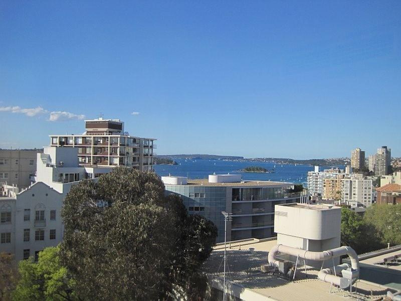 2a Elizabeth Bay Road, Elizabeth Bay NSW 2011