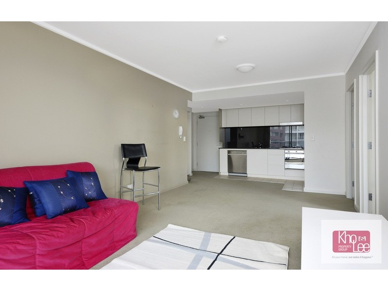 78 Mountain Street, Ultimo NSW 2007