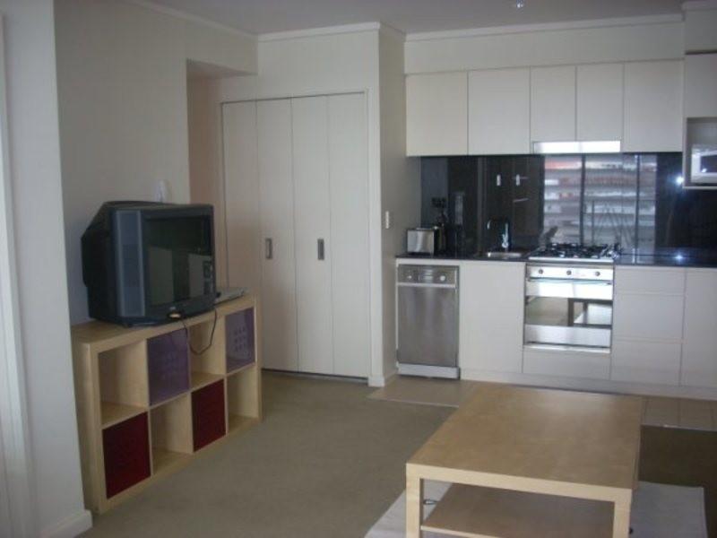 78 Mountain Street, Ultimo NSW 2007