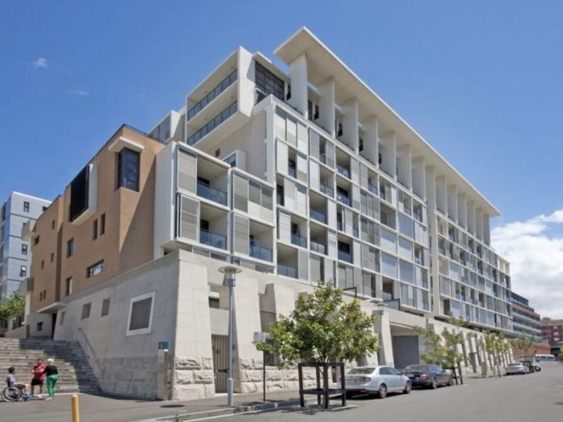 444 Harris Street, Ultimo NSW 2007