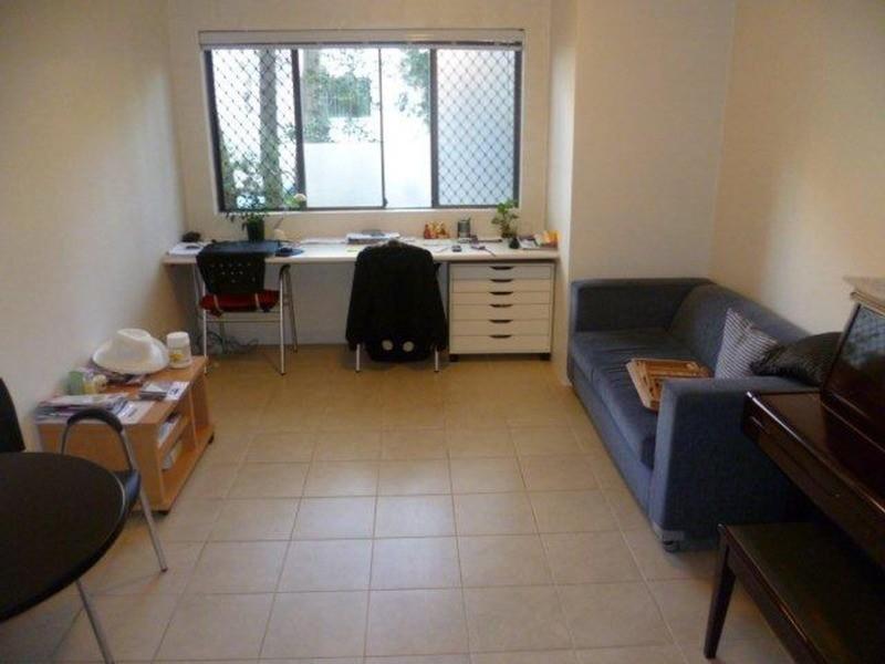 267 Bulwara Road, Ultimo NSW 2007