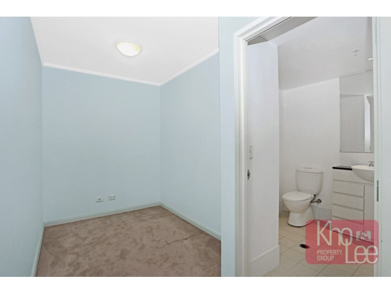 58 Mountain Street, Ultimo NSW 2007