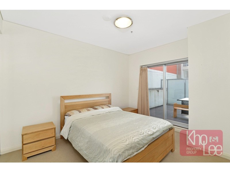 732 Harris  Street, Ultimo NSW 2007