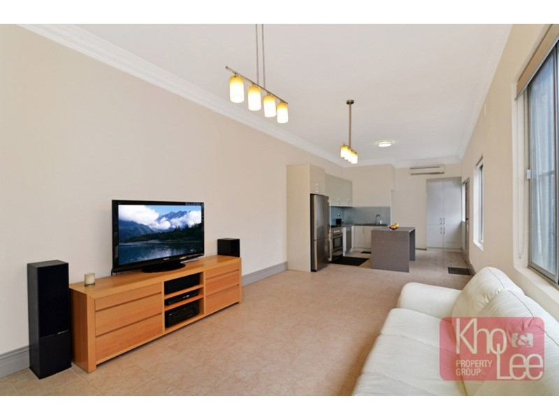 16 Cannon Street, Stanmore NSW 2048