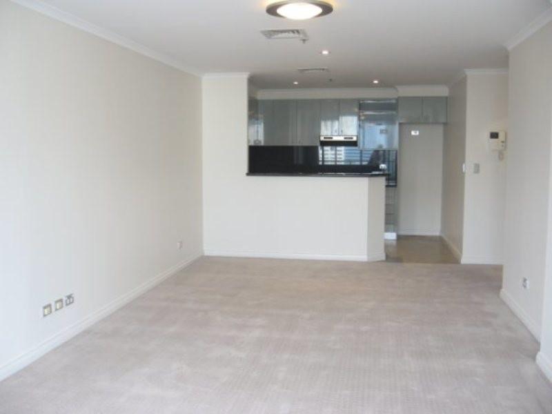 50 Murray Street, Pyrmont NSW 2009