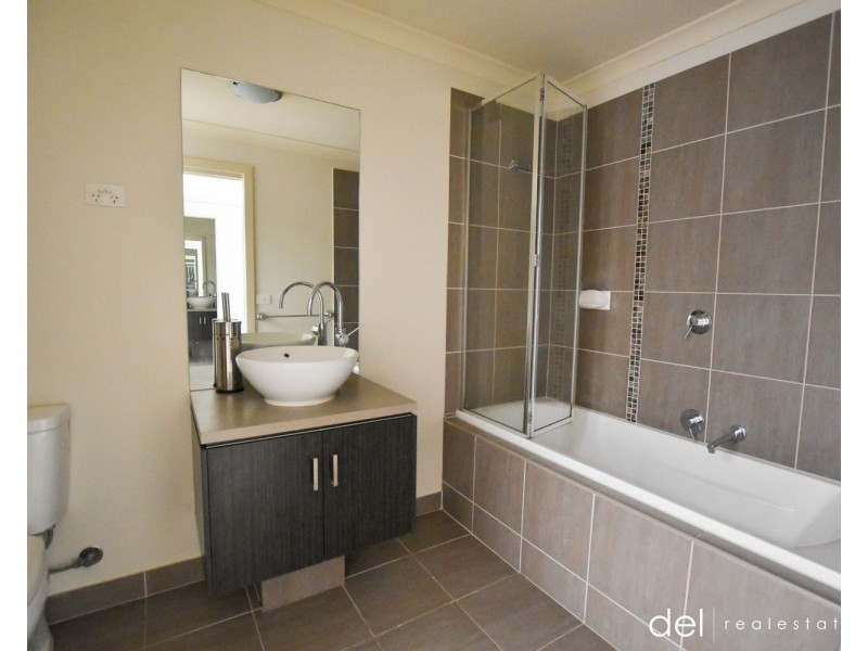 83 Hornsby Street, Dandenong VIC 3175