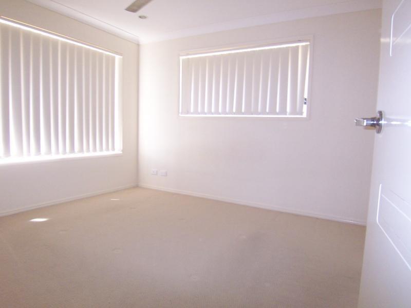3 Burdekin Street, Brassall QLD 4305