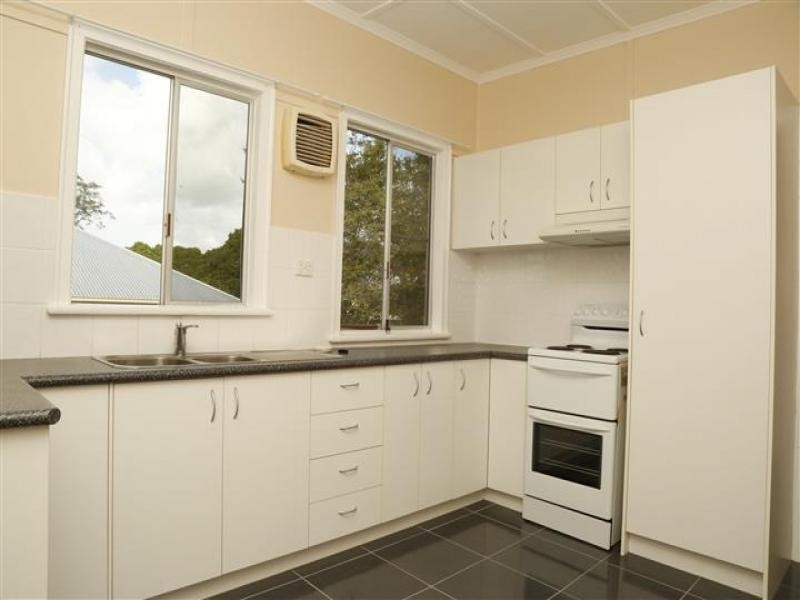 1 Coppin Street, Woodend QLD 4305