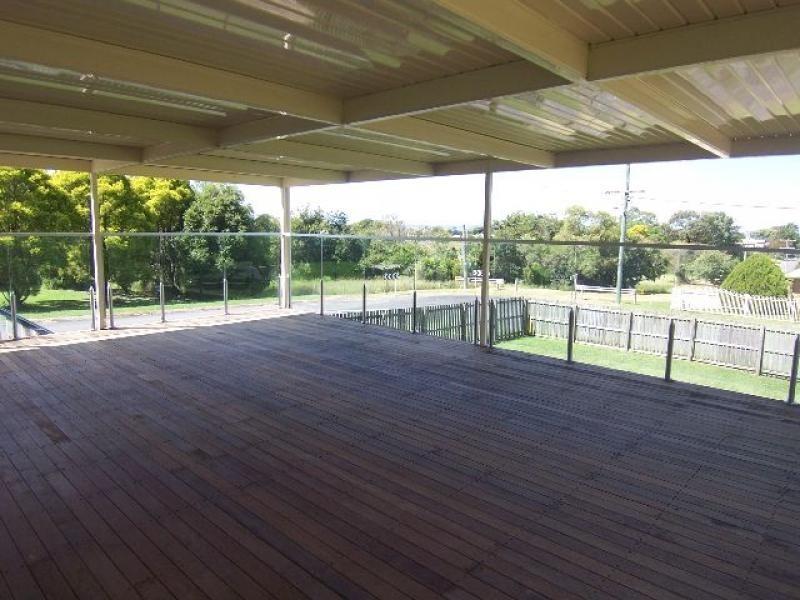 164 Matthew Street, Rosewood QLD 4340