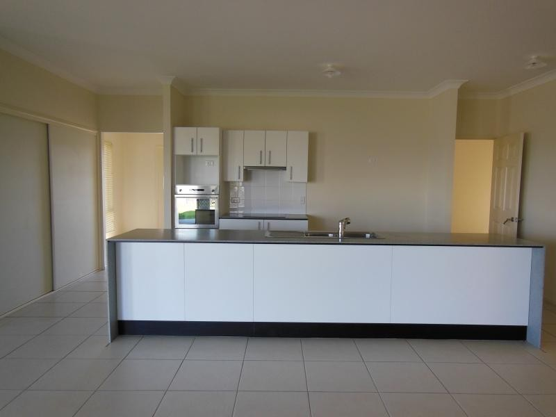 21 Normanton Cl, Rosewood QLD 4340