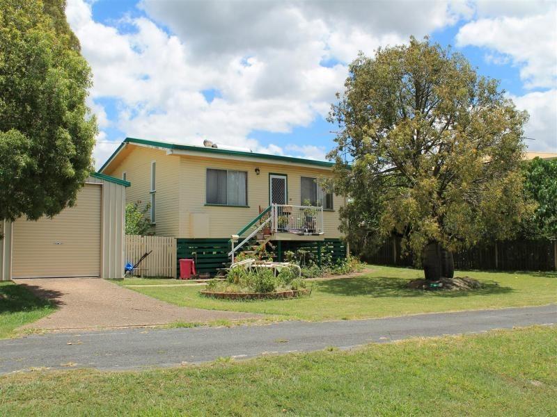 103 John Street, Rosewood QLD 4340