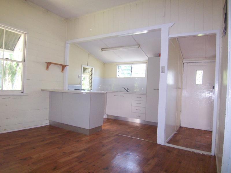 94 John Street, Rosewood QLD 4340