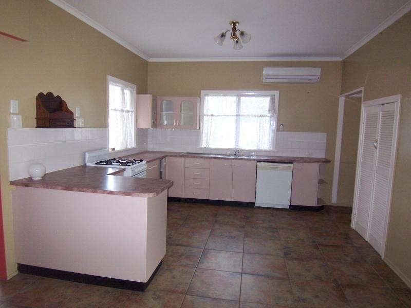 171-173 Mill St, Rosewood QLD 4340