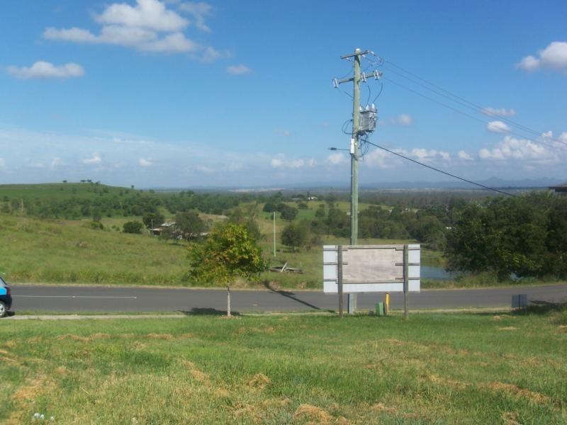 lot 4 Kunkala Crt, Rosewood QLD 4340