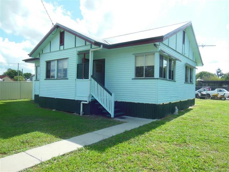 15 WILLIAM STREET, Rosewood QLD 4340