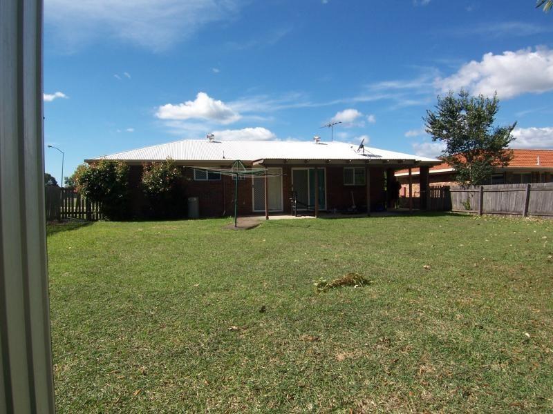 49 Bernadette Cres, Rosewood QLD 4340