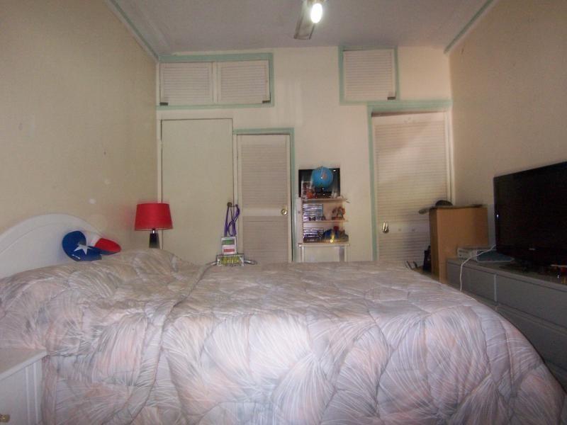 35 Haigslea-Amberley Road, Haigslea QLD 4306