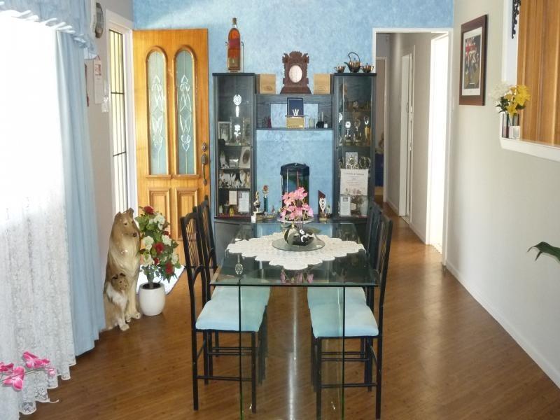 25 Currey Street, Brassall QLD 4305