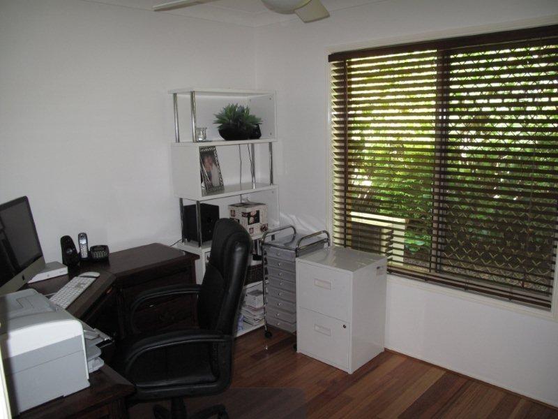 113 Henderson Road, Burpengary QLD 4505