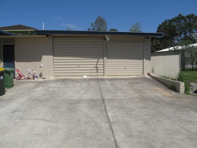 118 Station Road, Burpengary QLD 4505