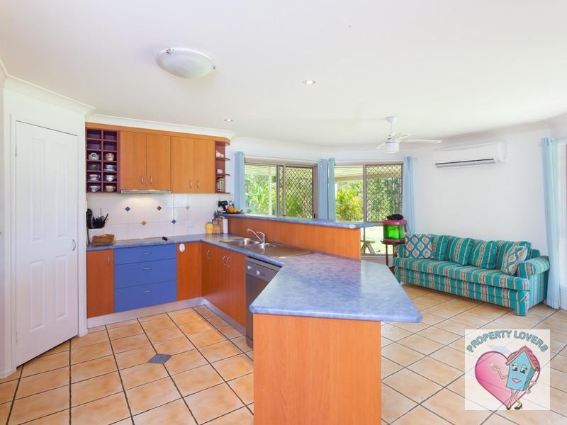 15-21 Mayfield Crescent, Burpengary QLD 4505