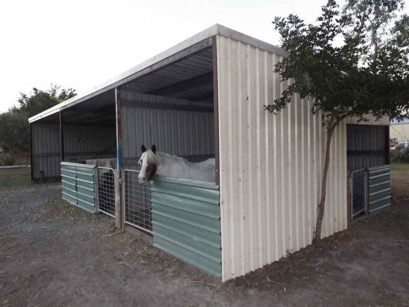 143 Thornbill Drive, Upper Caboolture QLD 4510