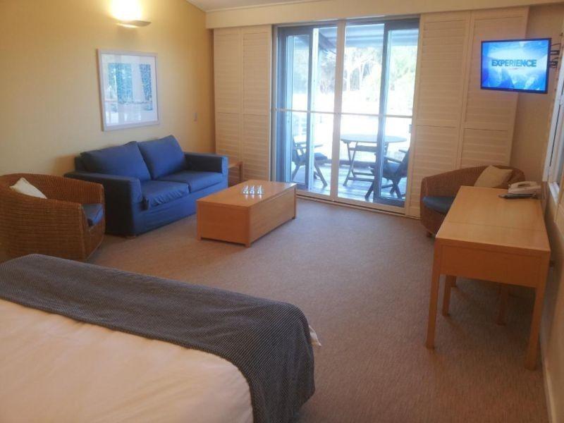 Lot 34 Cook Street, South Stradbroke QLD 4216