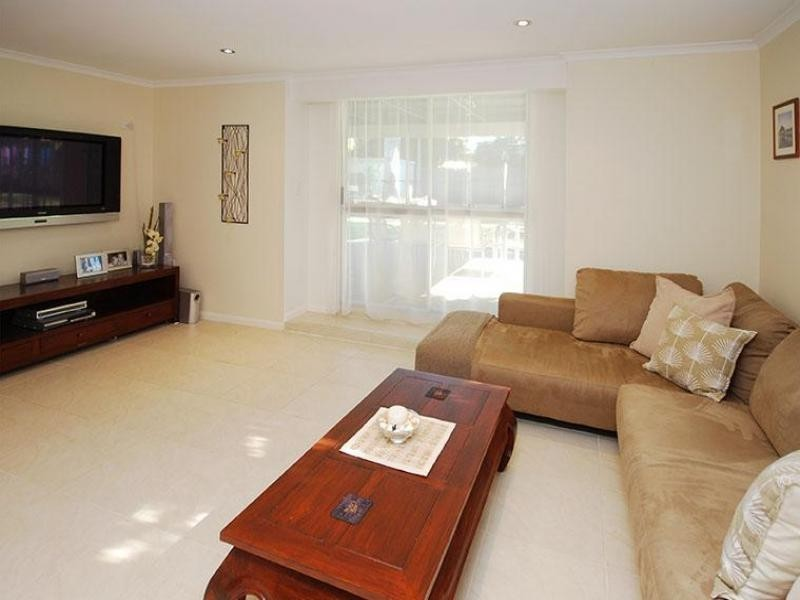 17  Keats Ave, Strathpine QLD 4500