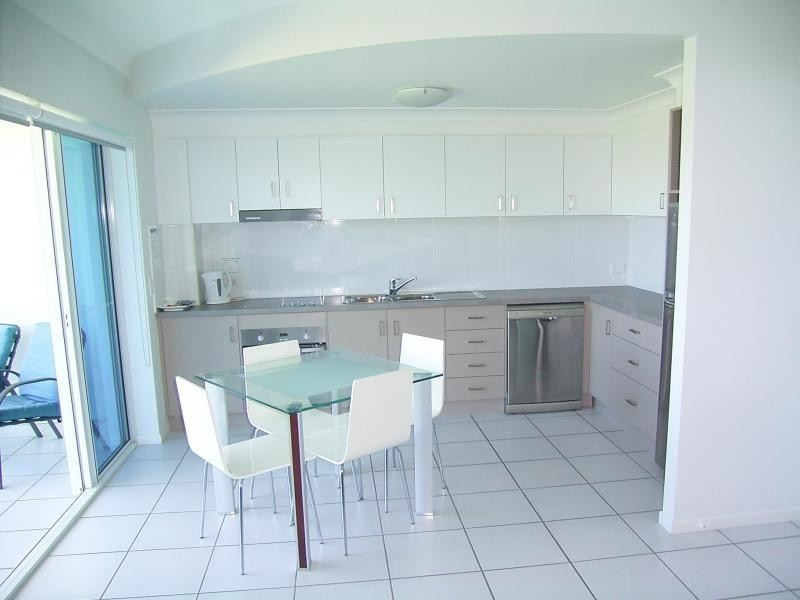 203/52 Johnson Street, Bargara QLD 4670