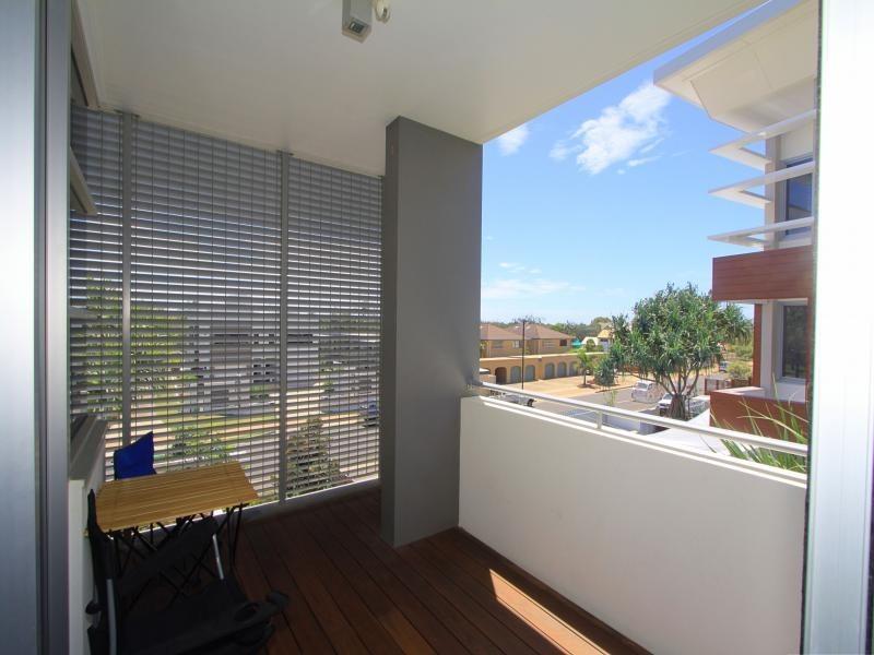 201/34 Miller Street, Bargara QLD 4670