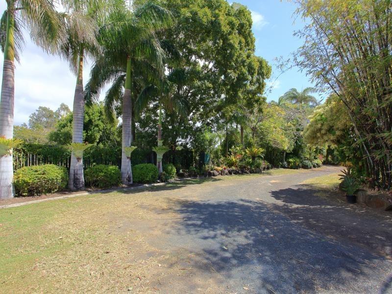 142 Bargara Road, Bundaberg East QLD 4670