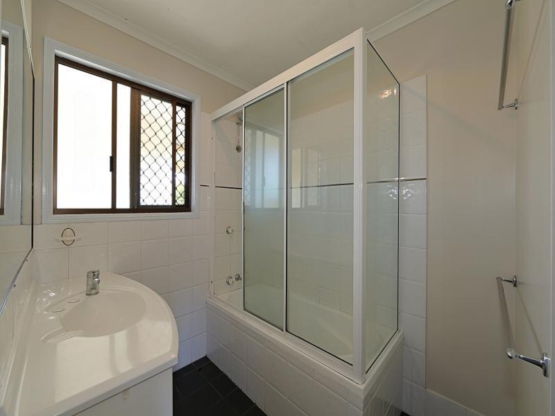 40 Wilfred Street, Bargara QLD 4670