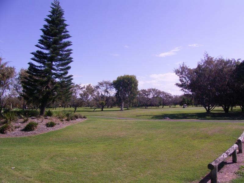 6 Augusta Court, Bargara QLD 4670