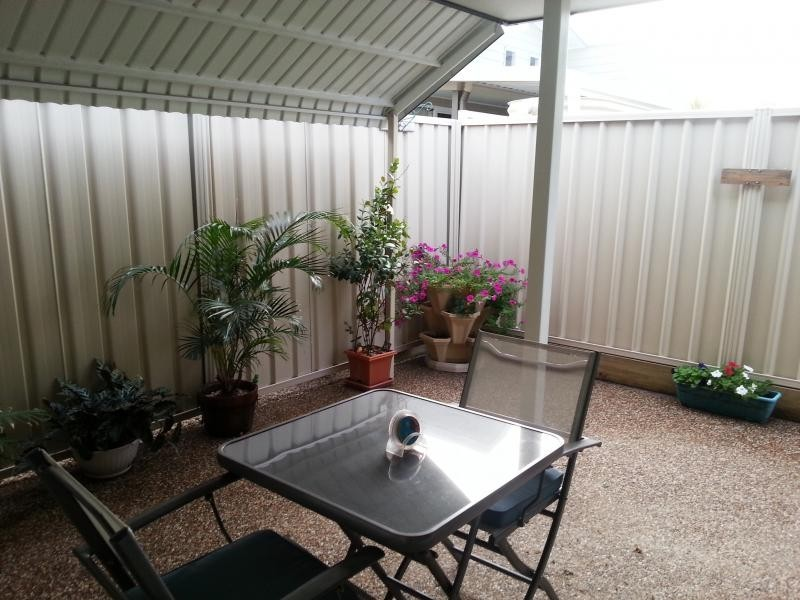 29/39 Wearing Rd, Bargara QLD 4670