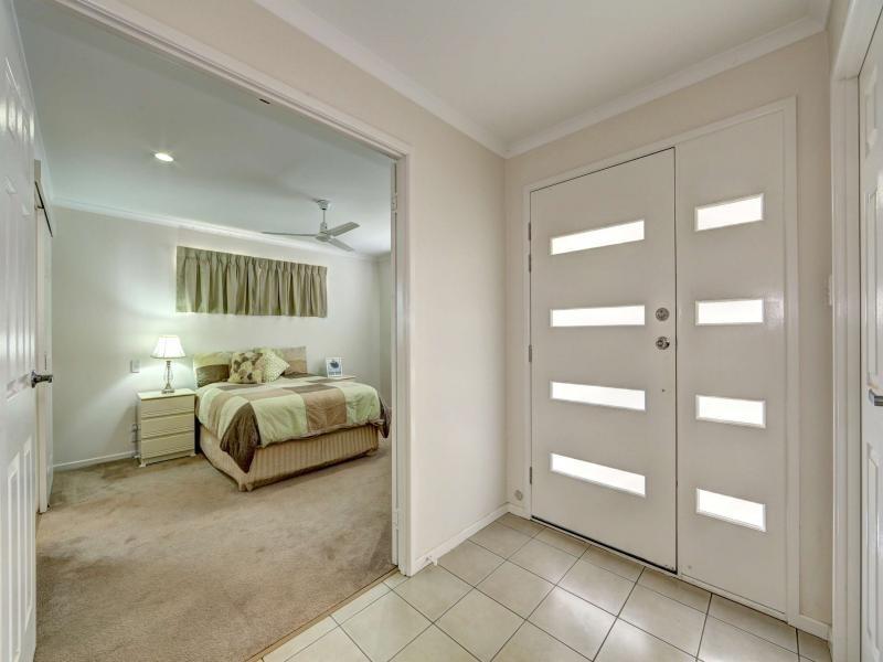 75/39  Wearing rd Palm Lake, Bargara QLD 4670