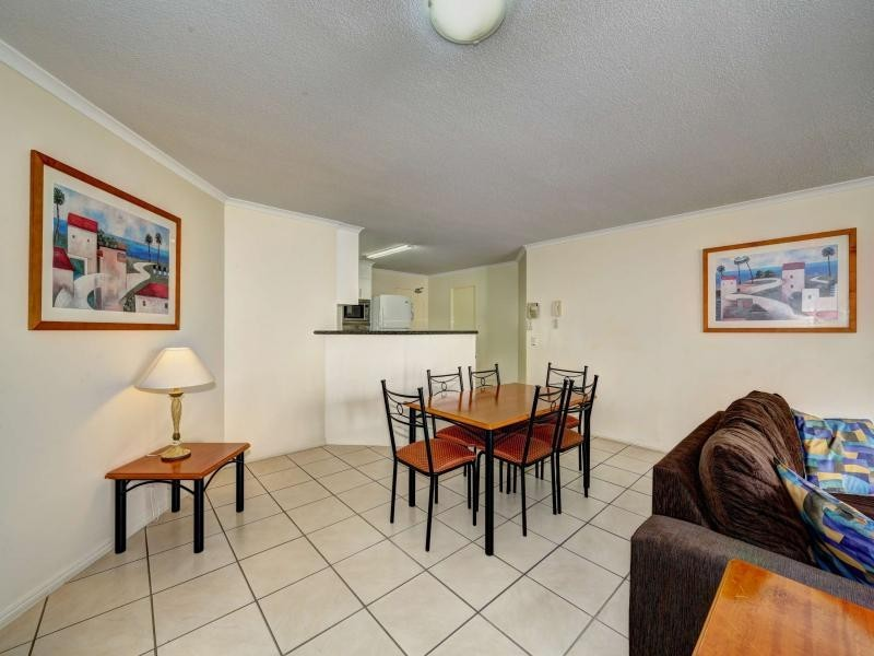 26/2 Baxter Street, Bargara QLD 4670