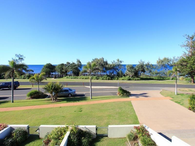 313/23 Esplanade, Bargara QLD 4670