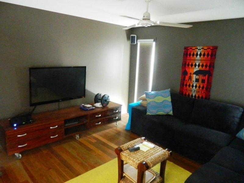 11 Grimwood Street, Bargara QLD 4670