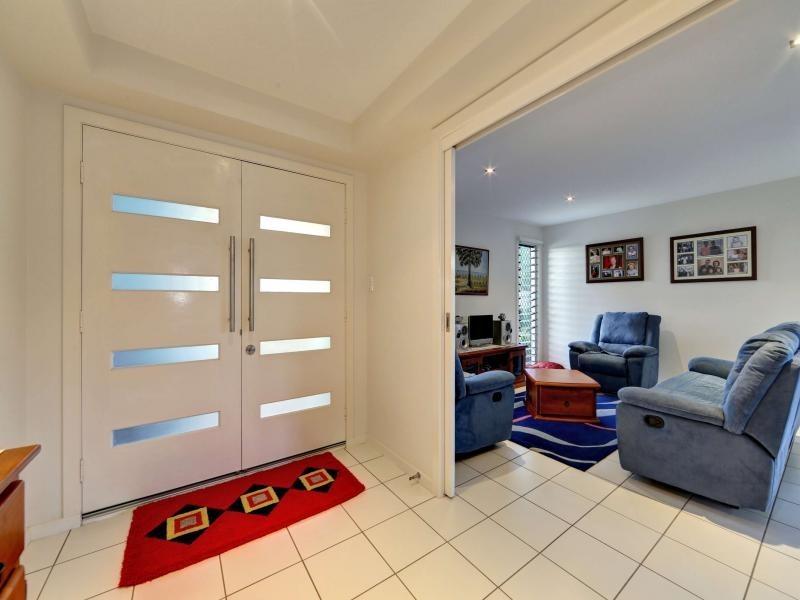 5 Blain Street, Bargara QLD 4670