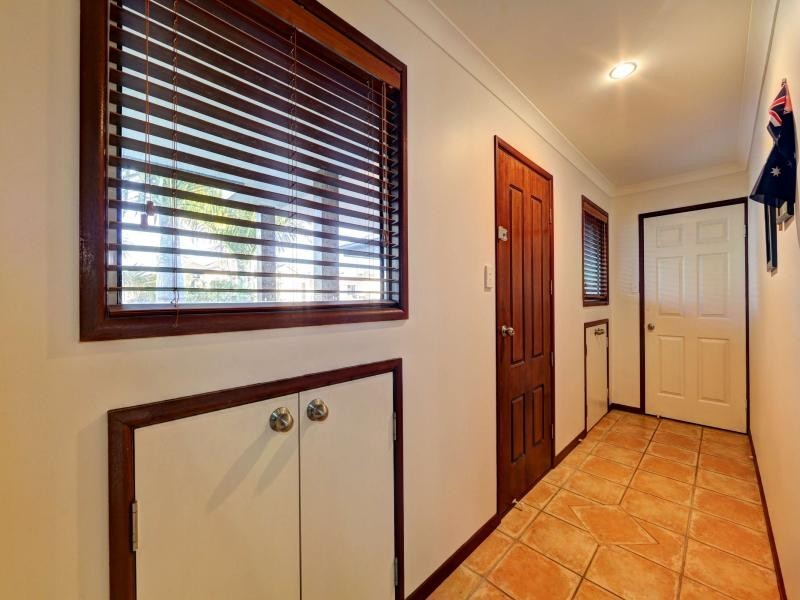 15 Jesse Court, Bargara QLD 4670