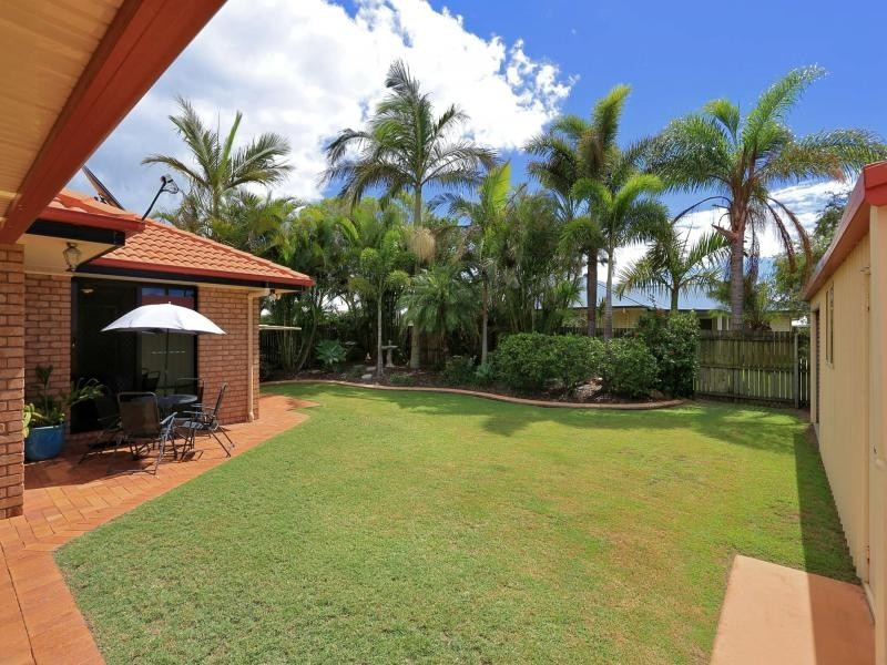 52 Durdins Road, Bargara QLD 4670