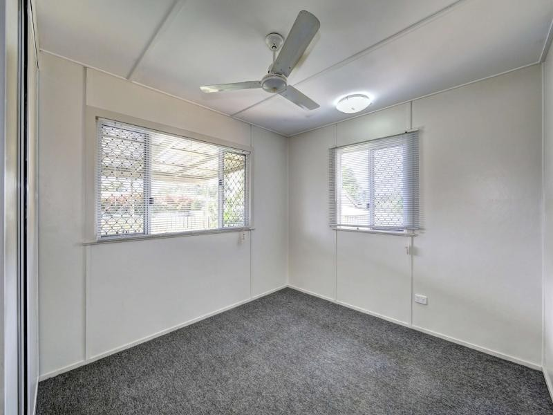 37 Maynard Rd, Norville QLD 4670
